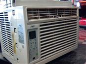 ARCTIC KING Air Conditioner WWK-05CRN1-B17